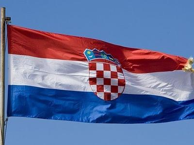 Хорватские грузовики могут делать каботаж по всей Европе – закончился продленный переходный период