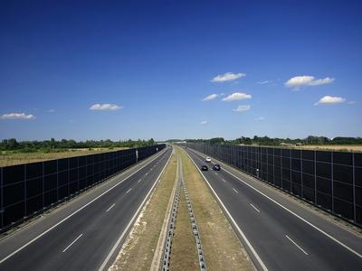 W wakacje zostanie otwarte jeszcze 90 km dróg. Zobacz mapę