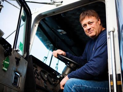 Nowy sposób na brak kierowców. Polski Instytut Transportu Drogowego podsuwa rozwiązanie