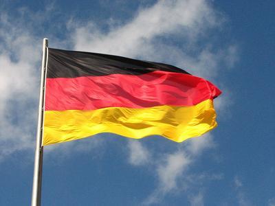 """Europoseł Michał Boni dla verkehrsrundschau.de: """"Niemcy nie tylko powinny odgrywać wiodącą rolę w UE, ale także się od nich tego oczekuje"""""""