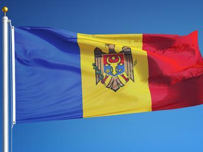 Предельная температура в Румынии