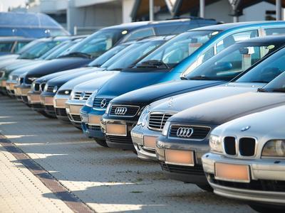 Comisia pentru buget a Senatului: raport favorabil pentru restituirea taxei auto