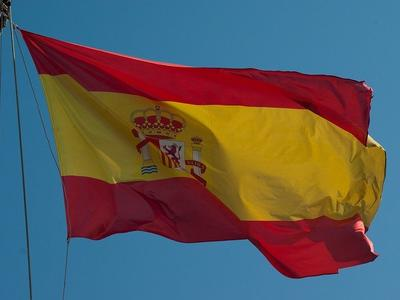 Hiszpańska branża transportowa szuka oszczędności i przenosi firmy do krajów o niższych kosztach prowadzenia działalności