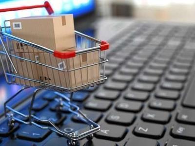 Эксперт: электронная торговля может подтолкнуть развитие грузоперевозок в СФО