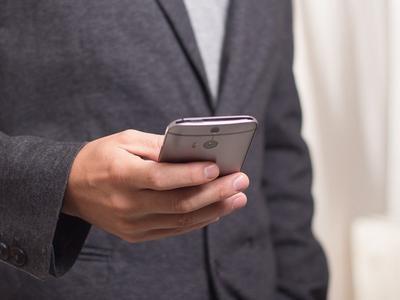 O tym powinieneś wiedzieć, aby naprawdę uniknąć opłat za roaming w UE