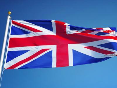 Nuo 2019 m. į Britų Salas tik su pasu