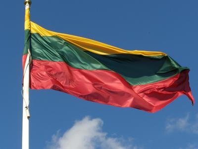 Litewscy przewoźnicy chcą opuścić swój kraj