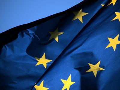 ЕС хочет полного взаимодействия между системами взимания дорожных сборов