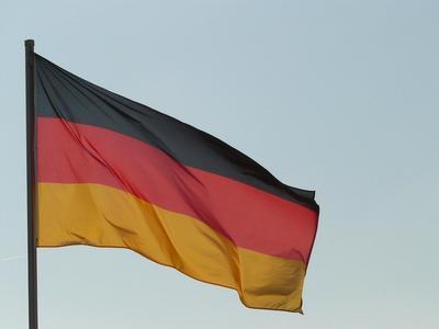 Przewoźnicy, uważajcie na oszustów, którzy oferują miejsce w niemieckim katalogu podmiotów gospodarczych