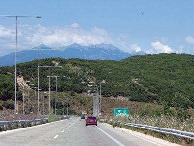 Grecia: Restricții rutiere în perioada septembrie – decembrie 2017