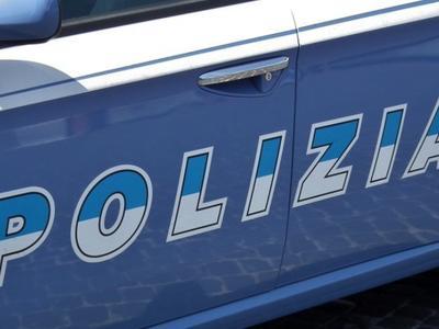 Włochy: Polski kierowca ciężarówki znaleziony martwy w kabinie