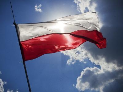 Polska gospodarka idzie w górę. Świetny wynik branży transportowej
