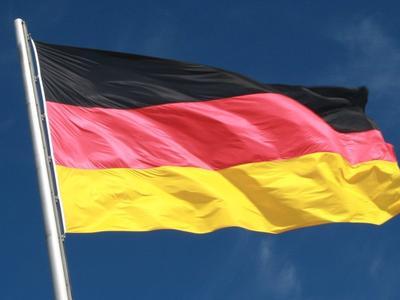 Перевозчики, остерегайтесь мошенников, которые предлагают место в немецком каталоге субъектов хозяйствования