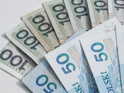 Długi wobec przewoźników przekraczają 160 mln zł. Winny jest strach przed utratą kontrahenta