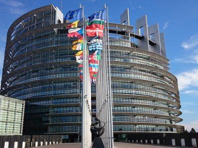 Dyrektor Generalny DG Move Henrik Hololei gościem komisji ds. transportu parlamentu europejskiego