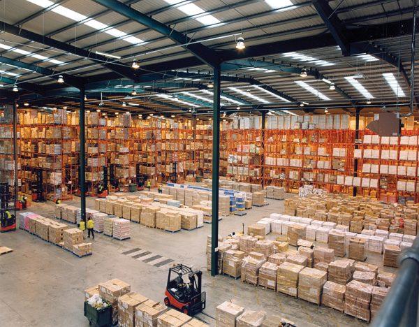 Снижение порога беспошлинного ввоза товаров до 20 евро невозможно