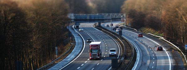 Австрия объявляет проверки выбросов выхлопных газов в грузовых автомобилях. И это не будут обычные п