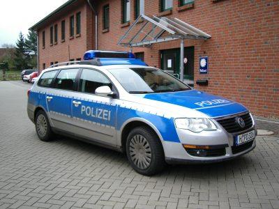 Новый способ немцев на проверки грузовиков. Сначала будет испытан в Баварии