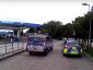 Zezwolenia na transport I Monitoring olejów I Niemcy i MILOG I Tacho w UK