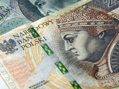 Rząd szykuje zmiany w przepisach o płacy minimalnej. Zobacz, co może się zmienić od 2020 r.