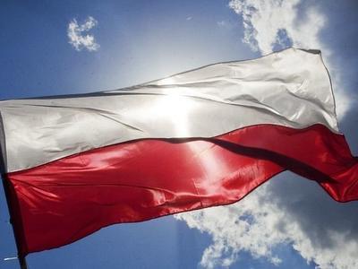 Польша. Усилен контроль за соблюдением требований таможенного законодательства ЕС относительно пломбирования грузовых отсеков транспортных средств