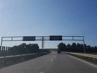 Ważna autostrada w Polsce idzie do remontu. Szykują się spore utrudnienia w ruchu