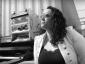 Mar González – Hiszpanka, która spełniła swoje marzenie o pracy za kierownicą ciężarówki