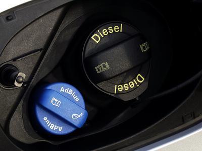Дания: огромные штрафы за эмуляторы AdBlue. 10,4 тыс. USD заплатит компания, а 5,2 тыс. USD водитель?