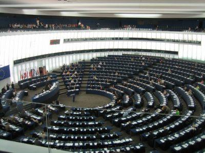 TLP przedstawi europosłom stanowisko ws. delegowania pracowników i Pakietu Mobilności