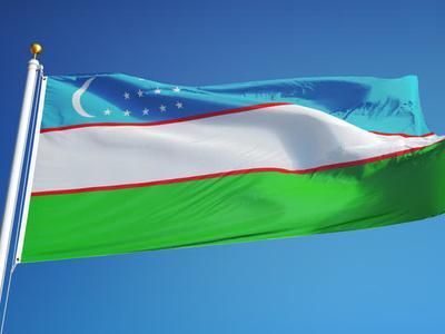 Россия и Узбекистан согласовали квоту на международные перевозки