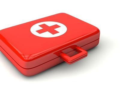 Udzielenie pierwszej pomocy poszkodowanym w wypadku to Twój obowiązek! O tragedii, której można było uniknąć