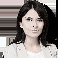 Agnieszka Kulikowska - Wielgus