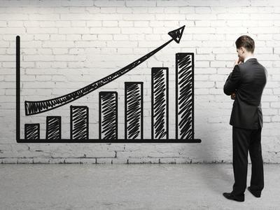 INS a confirmat: Economia românească a crescut cu 5,9% în al doilea trimestru