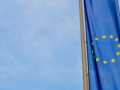 Es gibt eine Vereinbarung über die Richtlinie über die Entsendung von Arbeitnehmern. Schlechte Nachrichten für den Transport