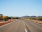 Australia wybuduje 'superautostradę' z 18 punktami ładowania samochodów elektrycznych