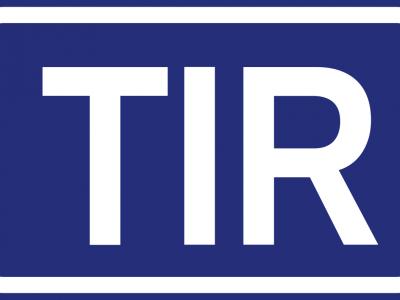 Ułatwienia w dostępie do systemu TIR. Zabezpieczenie majątkowe już niepotrzebne