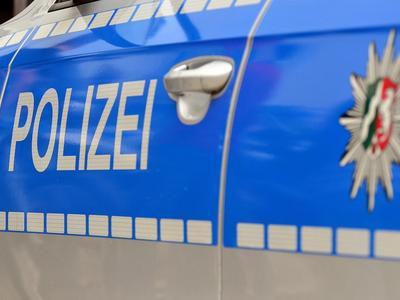 Nowy sposób Niemców na kontrole ciężarówek. Najpierw będzie testowany w Bawarii