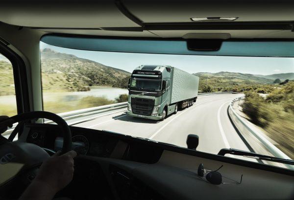 TLP na konferencji w Danii. Delegowanie w transporcie – propozycje UE nie odpowiadają rzeczywistości