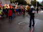 10 tys. protestujących i 40 blokad. Francja sparaliżowana strajkiem kierowców
