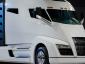 Nikola e-trucks will enter the market in 4 years
