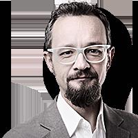 Bartosz Wawryszuk