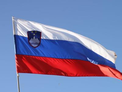 Словения хочет ввести электронную накладную. Какие преимущества имеет eCMR?