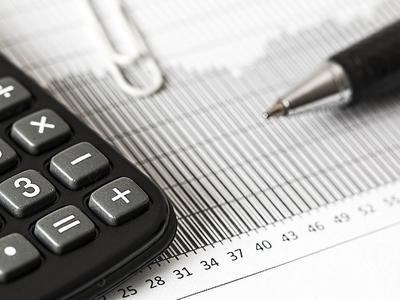 Podatek od środków transportowych – spłata drugiej raty do 15 września