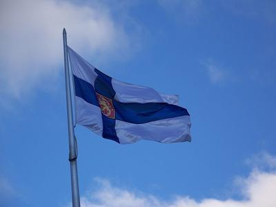 Финляндия – с сентября обязанность заявления работников
