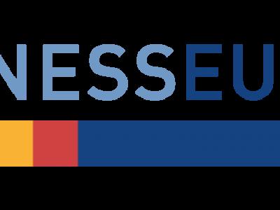 Konfederacja europejskiego biznesu (BusinessEurope) – za silnym rynkiem, bez barier