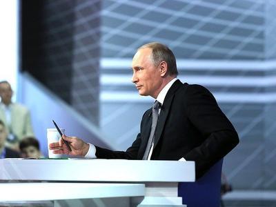Ofensywa rosyjskich ciężarówek. Czy w tym roku czeka nas kolejny konflikt z Rosją?