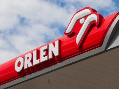 Polskie smaki na stacjach Orlenu. Paliwowy potentat wprowadza regionalną żywność
