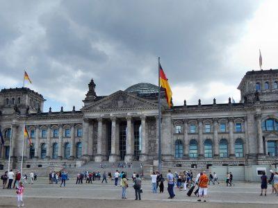 Bundeshaushalt 2018 und Finanzplanung bis 2022 beschlossen