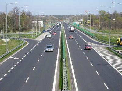 Flandrija pradės rinkti mokesčius už važiavimą vietinės reikšmės keliais. Belgai nori kovoti su vengimu mokėti rinkliavas