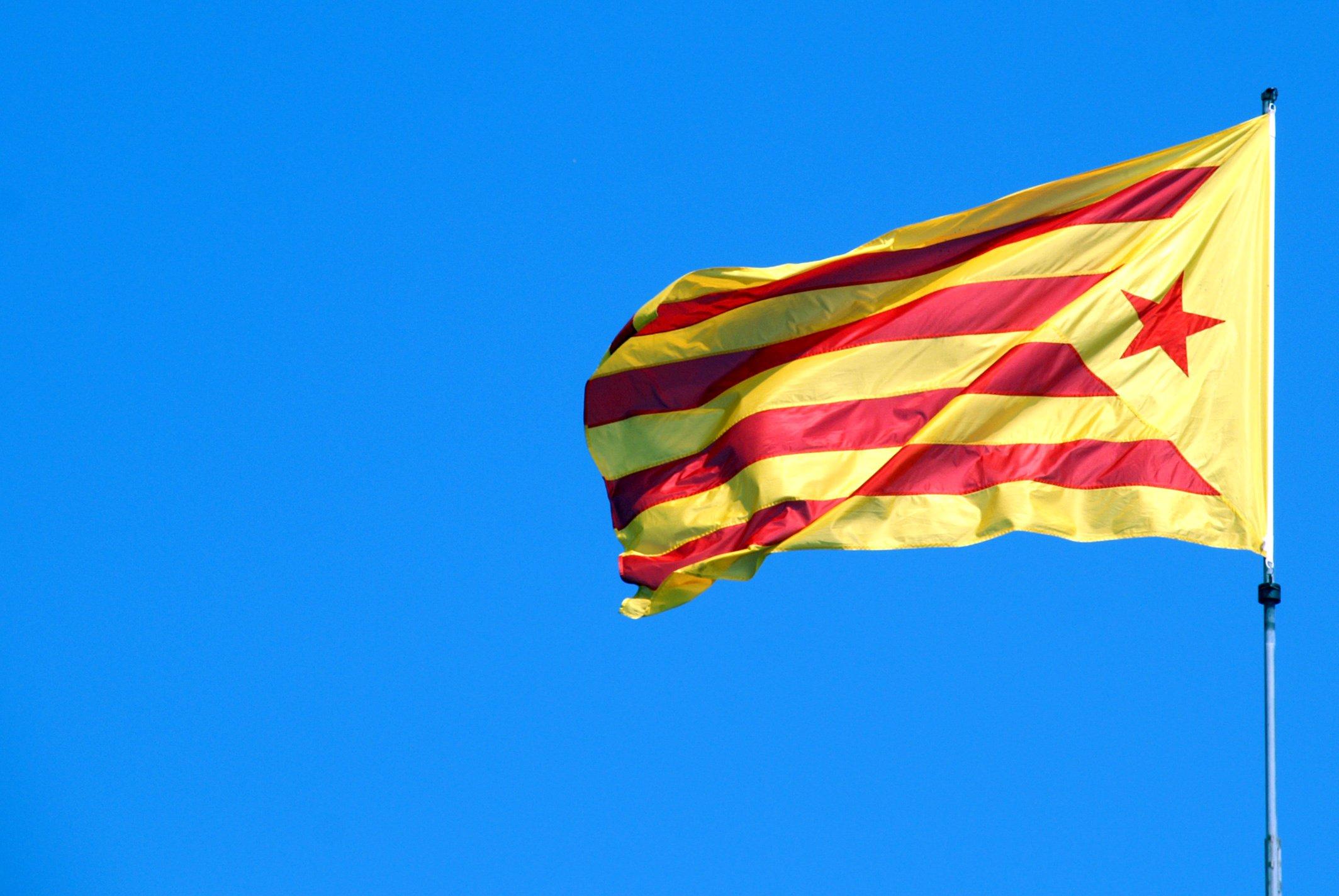 Katalonia wznawia zakazy ruchu ciężarówek